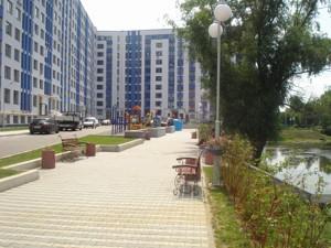 Квартира C-107109, Малоземельна, 75д, Київ - Фото 2