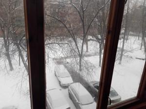 Квартира Краснодарская, 44, Киев, M-33760 - Фото3