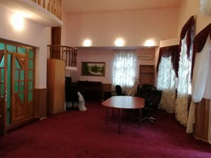 Будинок C-32609, Пирятинська, Київ - Фото 18