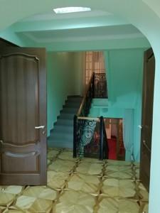 Будинок C-32609, Пирятинська, Київ - Фото 17
