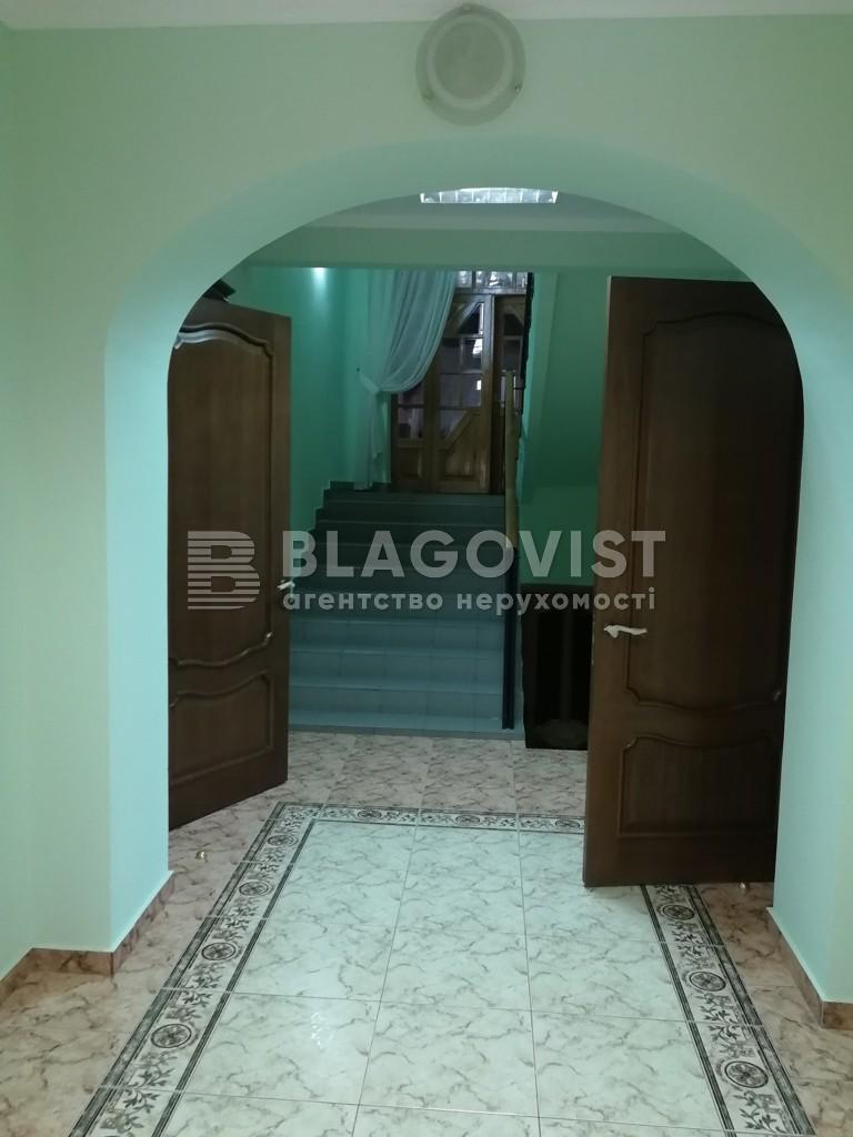 Офис, A-109170, Пирятинская, Киев - Фото 21