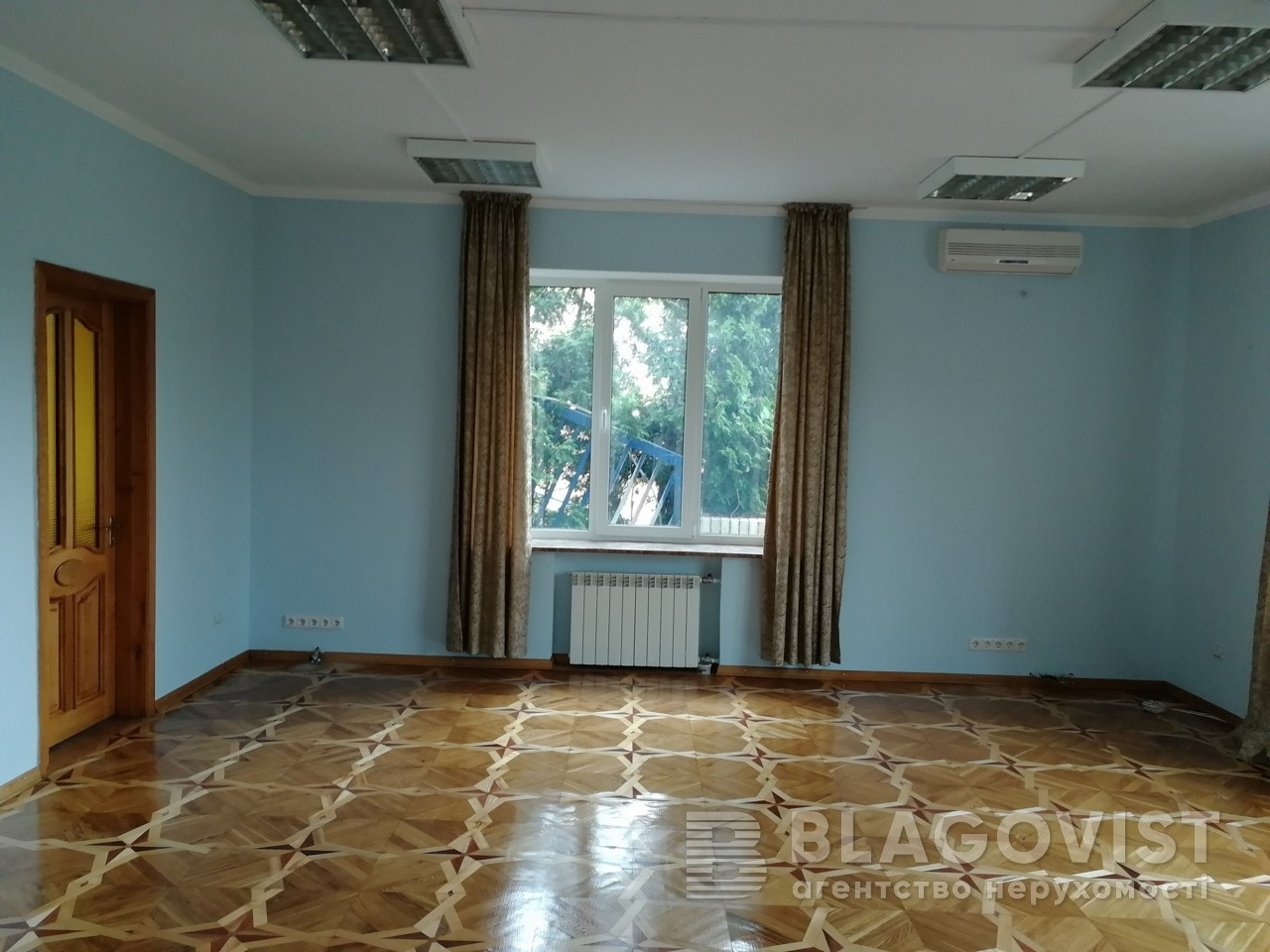 Офис, A-109170, Пирятинская, Киев - Фото 9