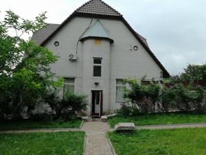 Офіс, Пирятинська, Київ, A-109170 - Фото3
