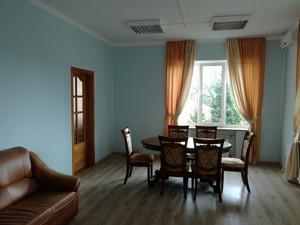 Офис, A-109170, Пирятинская, Киев - Фото 7
