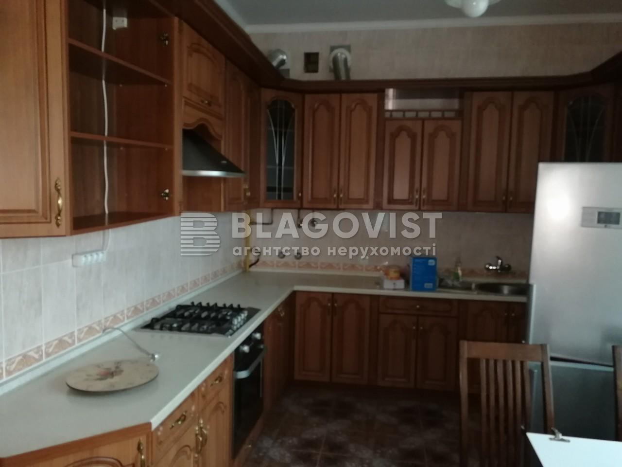Офис, A-109170, Пирятинская, Киев - Фото 11