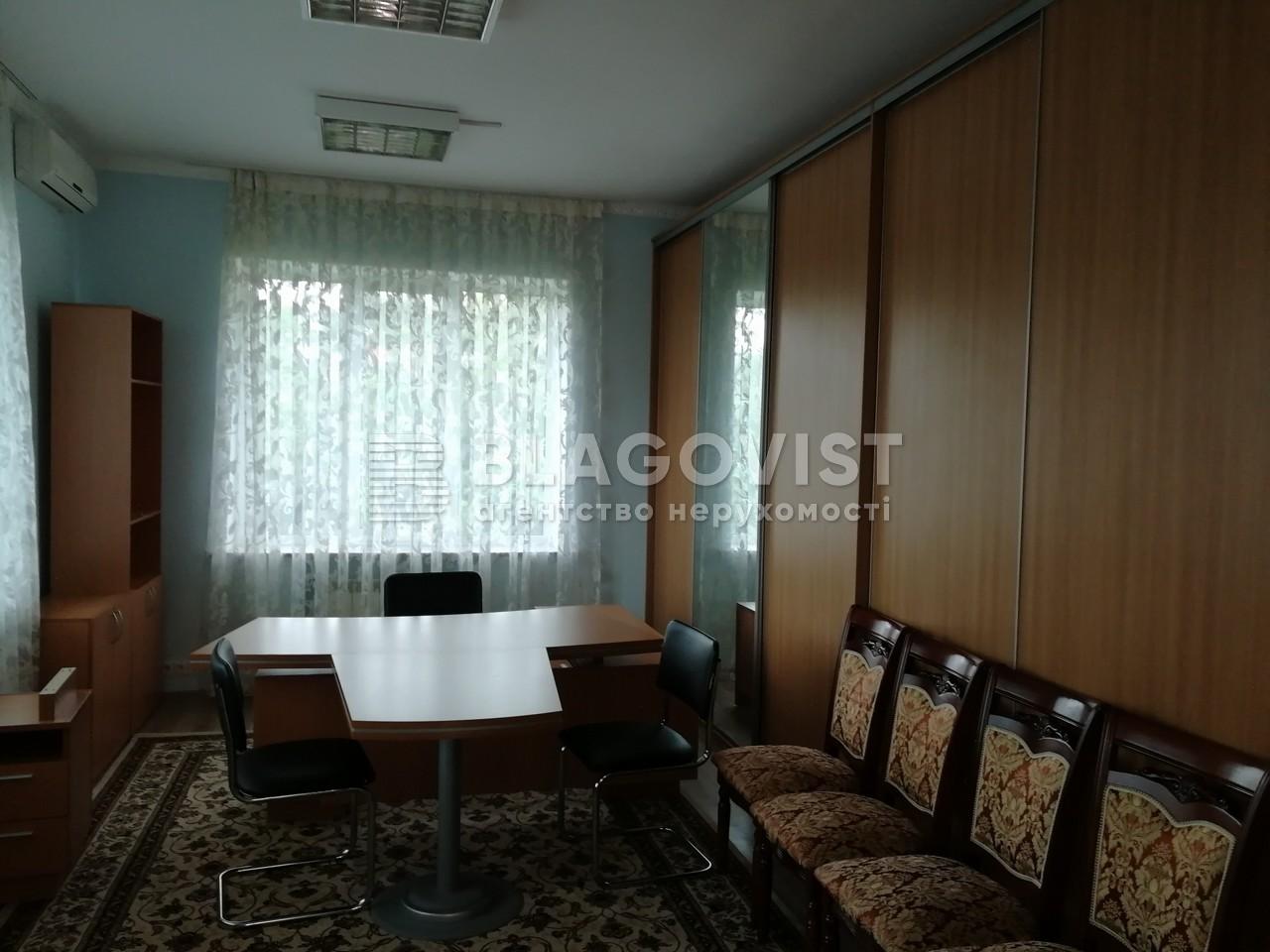 Офис, A-109170, Пирятинская, Киев - Фото 8