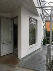 Офис, Редутная, Киев, Z-654921 - Фото3