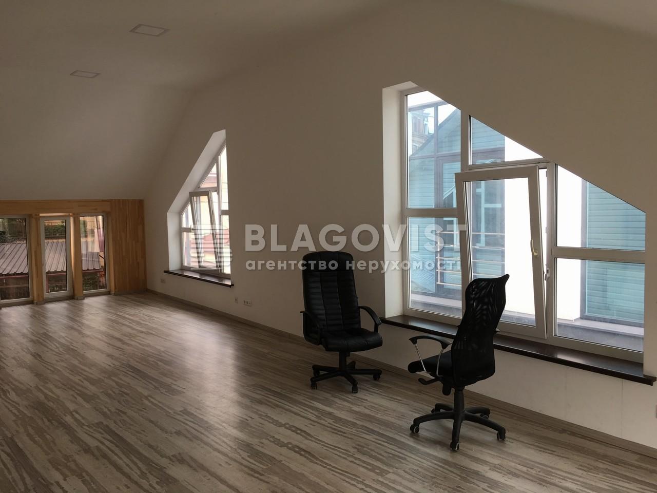Офис, Редутная, Киев, Z-654921 - Фото 7