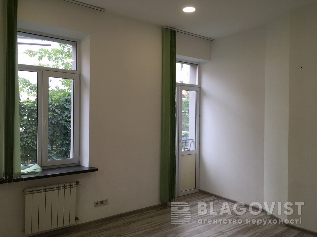 Офис, Редутная, Киев, Z-654921 - Фото 8
