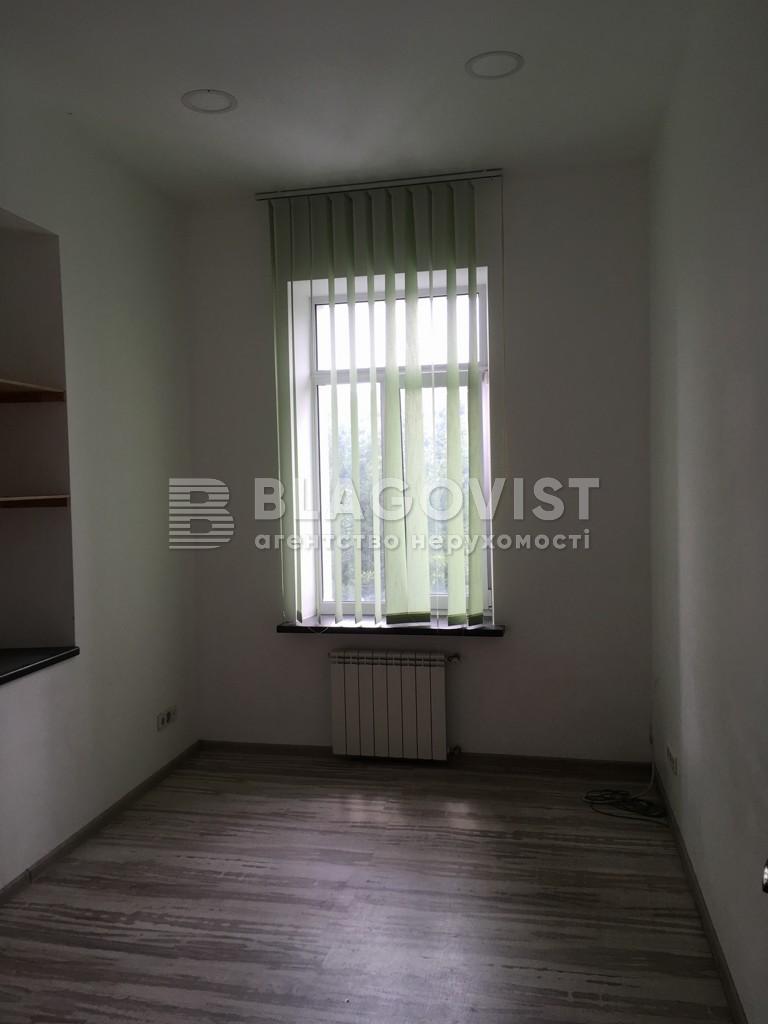 Офис, Редутная, Киев, Z-654921 - Фото 9