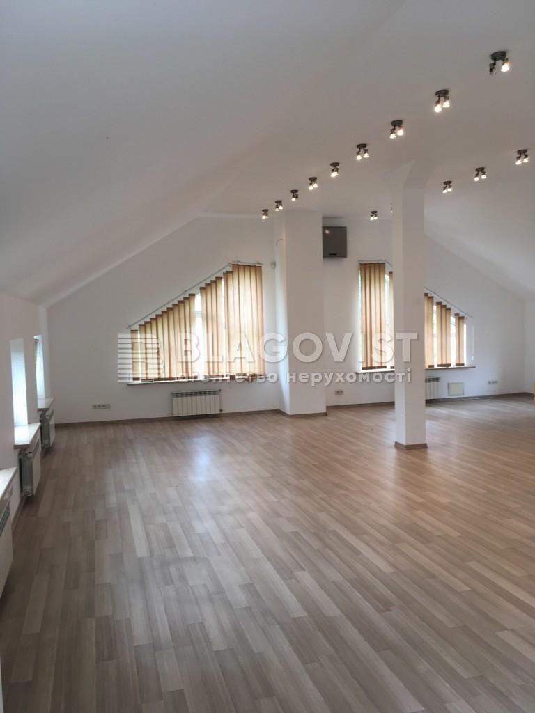 Офис, Редутная, Киев, Z-654921 - Фото 11