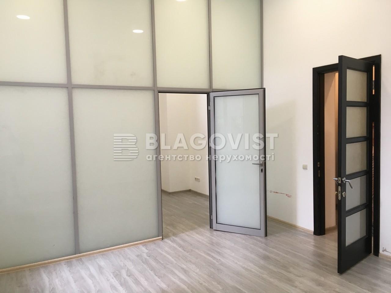 Офис, Редутная, Киев, Z-654921 - Фото 16