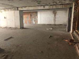 Нежилое помещение, Жилянская, Киев, Z-347447 - Фото 4