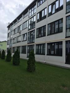 Квартира Ягодная, 17, Софиевская Борщаговка, M-33762 - Фото