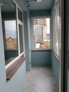 Нежилое помещение, Саксаганского, Киев, C-105319 - Фото 12
