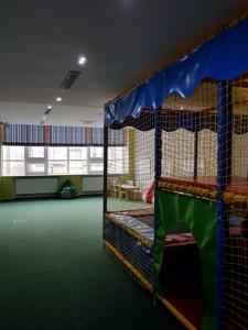 Нежилое помещение, Саксаганского, Киев, C-105319 - Фото 25