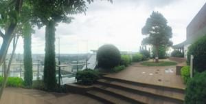 Нежилое помещение, Саксаганского, Киев, C-105319 - Фото 28