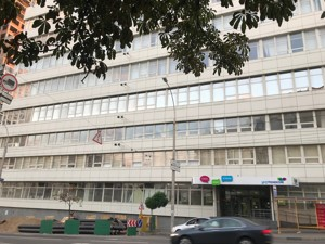 Офис, Антоновича (Горького), Киев, H-42455 - Фото 17