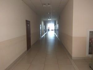Офіс, Антоновича (Горького), Київ, H-42454 - Фото 9