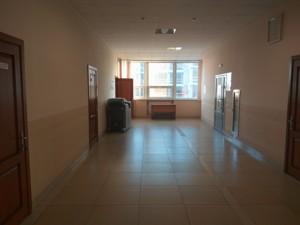 Офіс, Антоновича (Горького), Київ, H-42454 - Фото 11