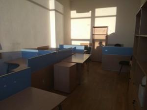 Офіс, Антоновича (Горького), Київ, H-42454 - Фото 6