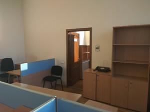 Офіс, Антоновича (Горького), Київ, H-42454 - Фото 8
