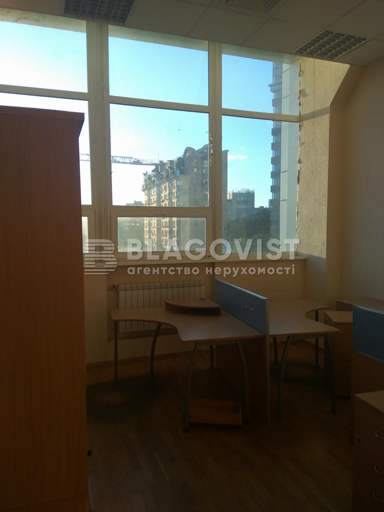 Офис, Антоновича (Горького), Киев, H-42454 - Фото 7