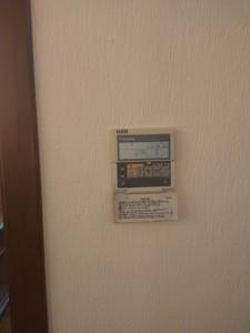 Офіс, Антоновича (Горького), Київ, H-42454 - Фото 12
