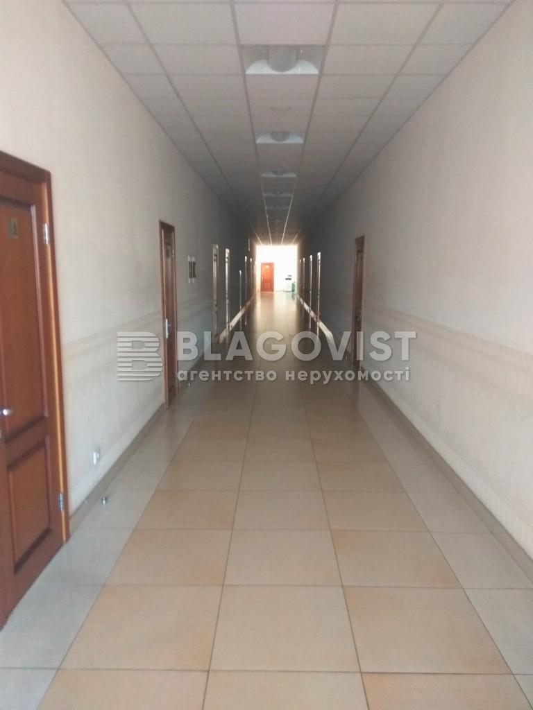 Офис, H-42455, Антоновича (Горького), Киев - Фото 14