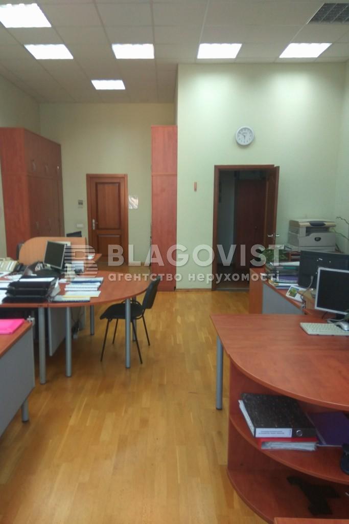 Офис, H-42455, Антоновича (Горького), Киев - Фото 8