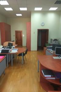 Офис, Антоновича (Горького), Киев, H-42455 - Фото 7