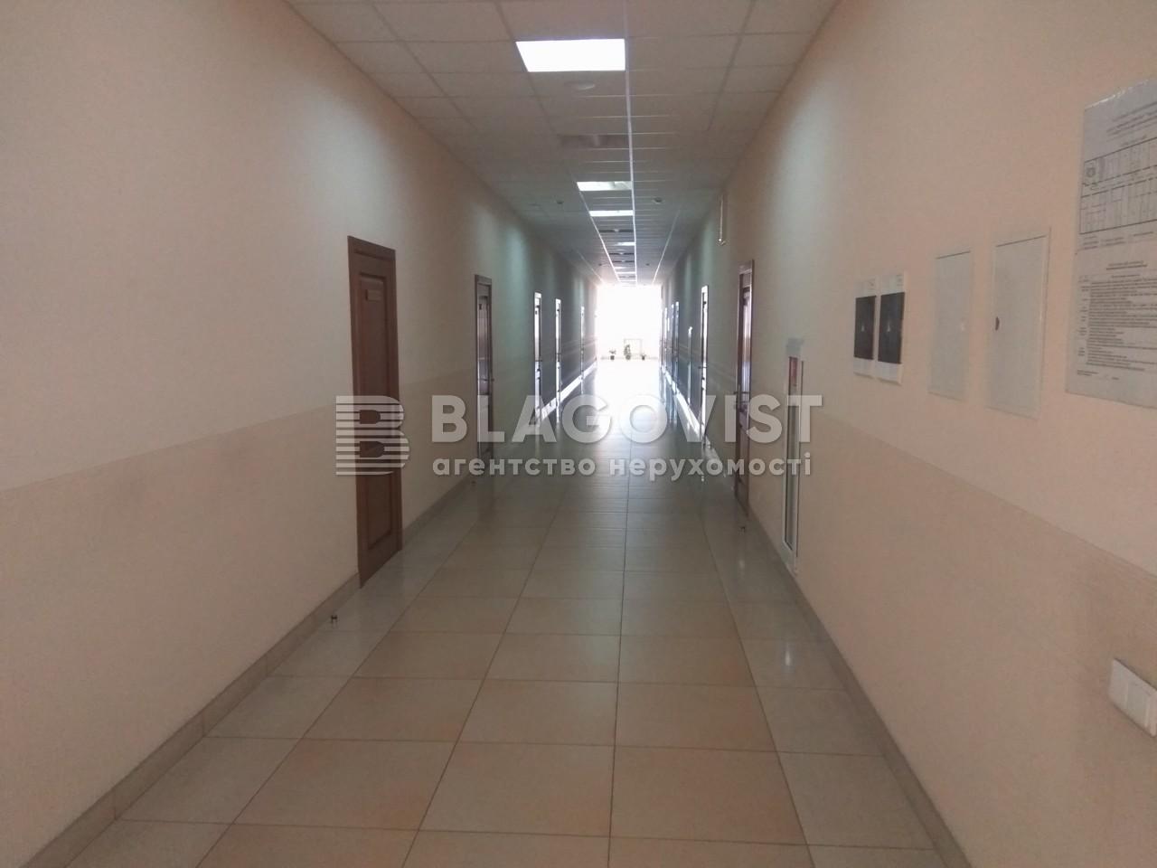 Офис, H-42455, Антоновича (Горького), Киев - Фото 15