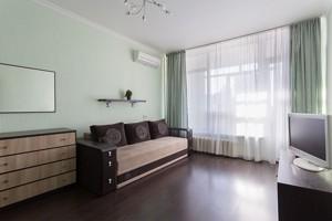 Квартира Франко Ивана, 30, Киев, F-40319 - Фото3