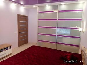 Квартира Заречная, 1г, Киев, R-21117 - Фото 7