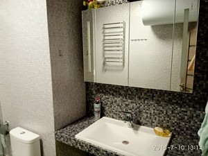 Квартира Заречная, 1г, Киев, R-21117 - Фото 13