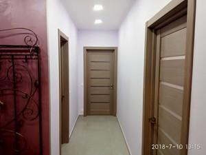 Квартира Заречная, 1г, Киев, R-21117 - Фото 17