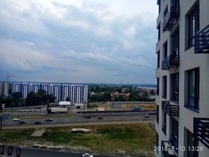Квартира Заречная, 1г, Киев, R-21117 - Фото 19