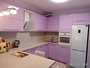 Квартира Заречная, 1г, Киев, R-21117 - Фото 11