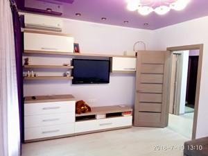 Квартира Заречная, 1г, Киев, R-21117 - Фото 8