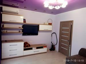 Квартира Заречная, 1г, Киев, R-21117 - Фото 9