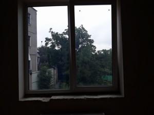 Будинок Профінтерну, Київ, Z-29027 - Фото 22