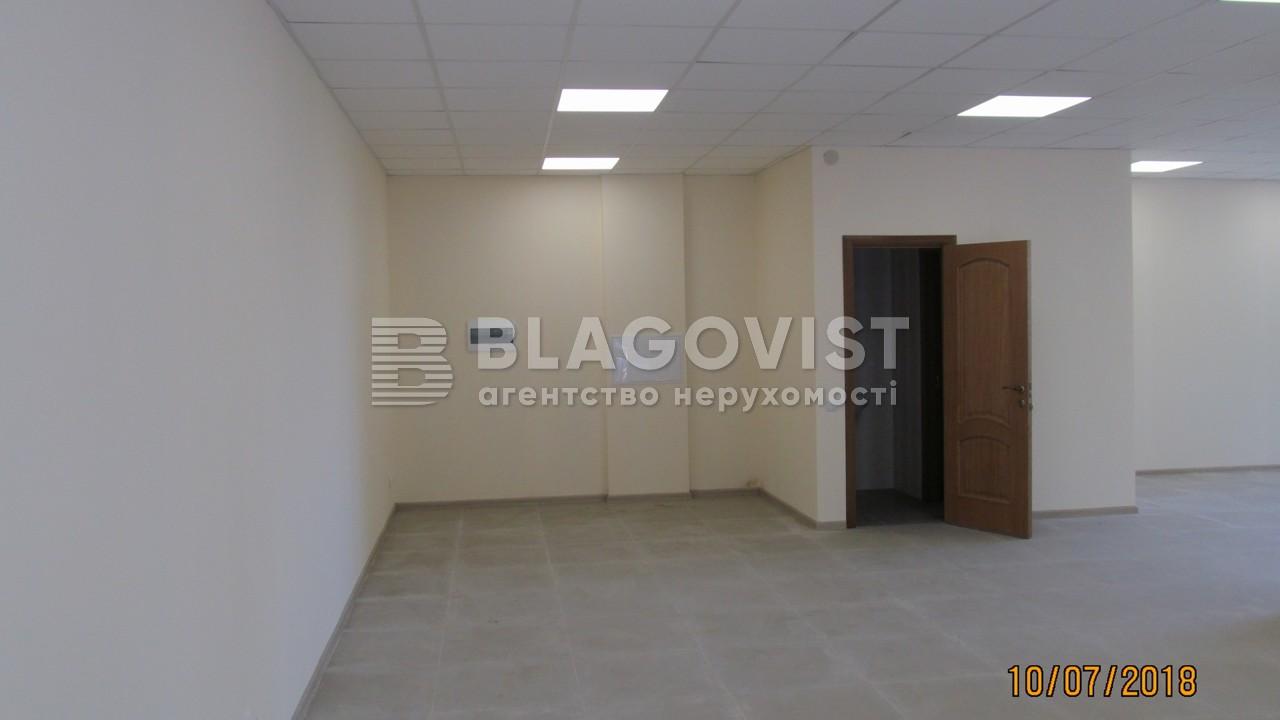 Дом F-40274, Вознесенский спуск (Смирнова-Ласточкина), Киев - Фото 19