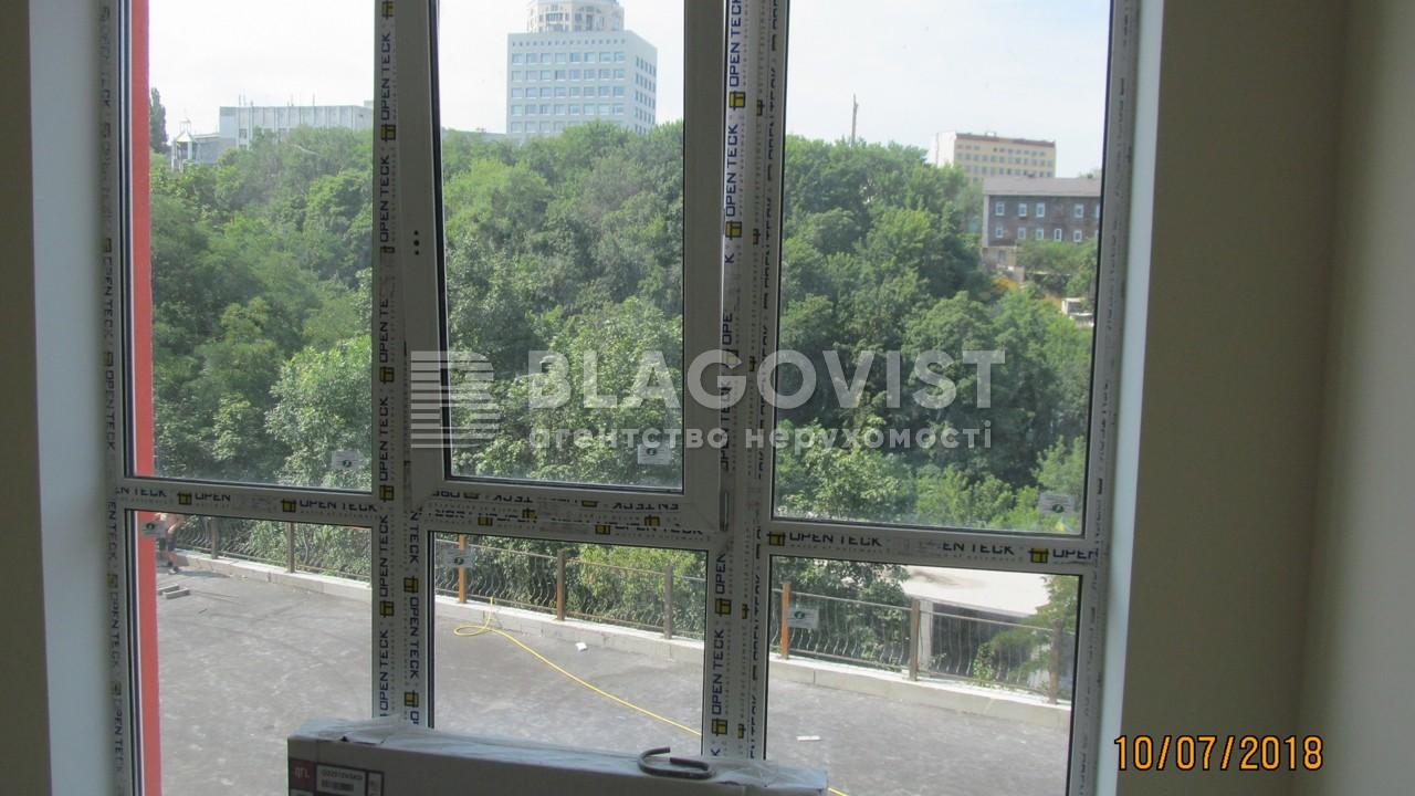 Дом F-40274, Вознесенский спуск (Смирнова-Ласточкина), Киев - Фото 26