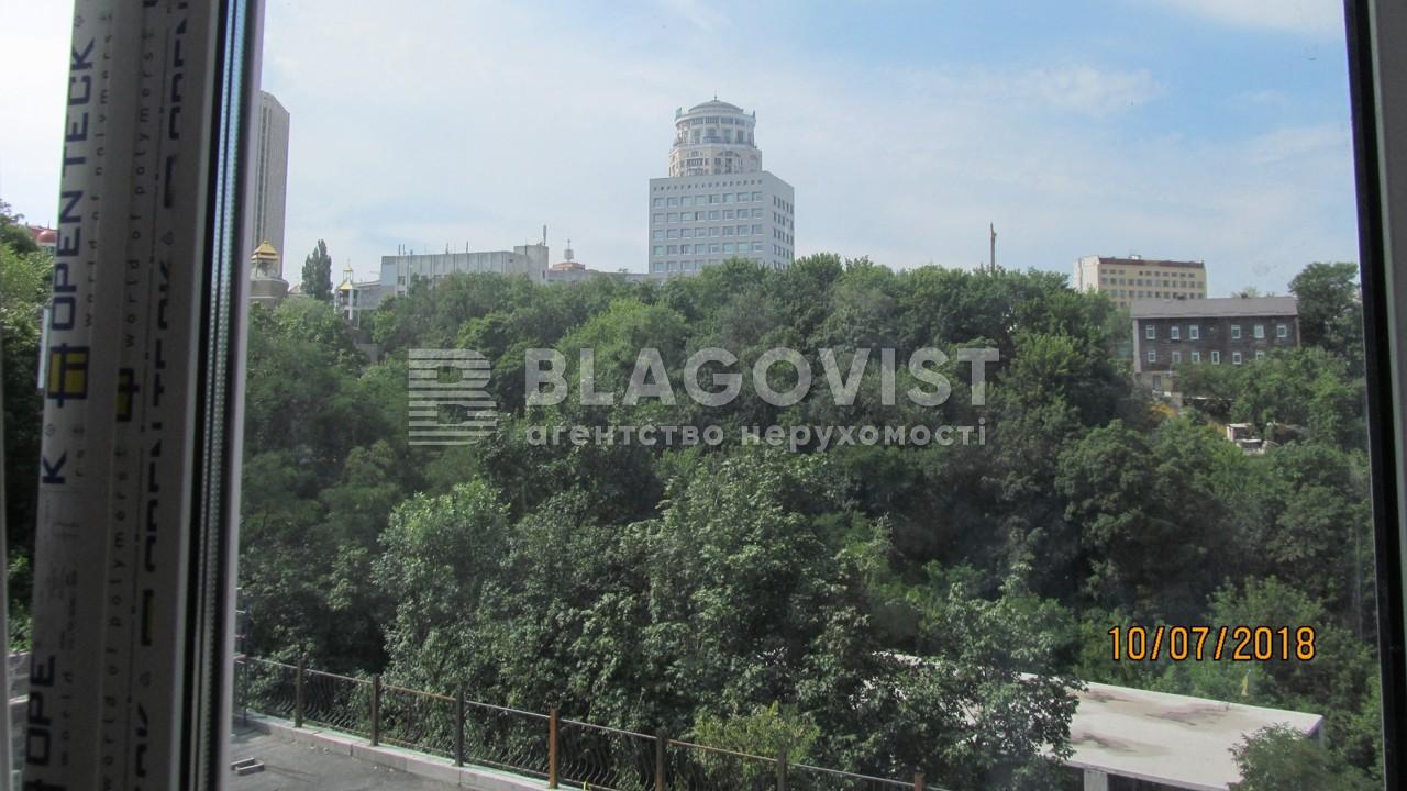 Дом F-40274, Вознесенский спуск (Смирнова-Ласточкина), Киев - Фото 27