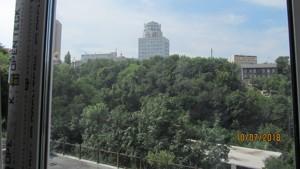 Будинок Вознесенський узвіз (Смирнова-Ласточк.), Київ, F-40274 - Фото 25