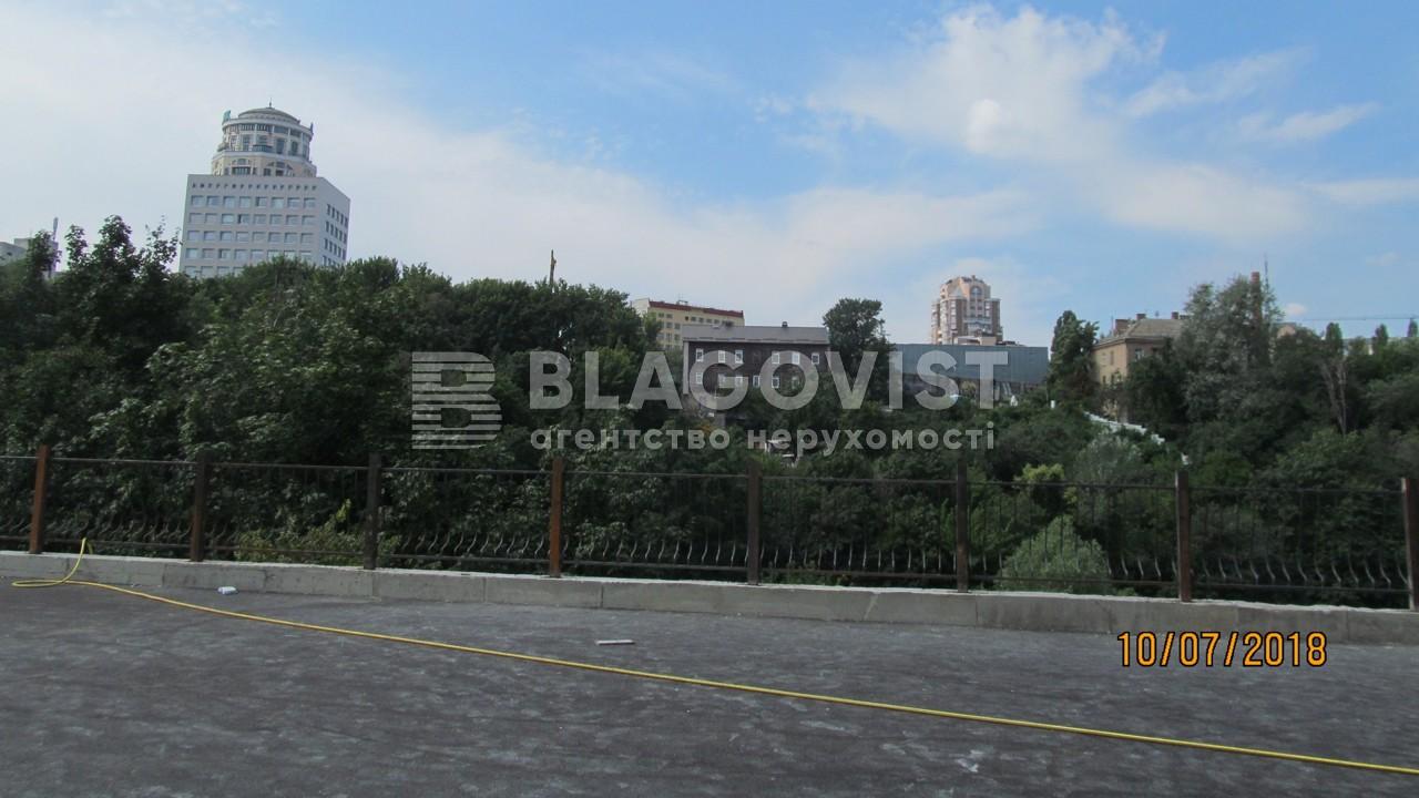 Дом F-40274, Вознесенский спуск (Смирнова-Ласточкина), Киев - Фото 31
