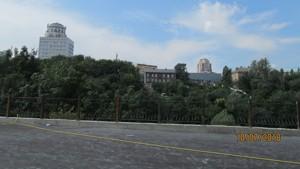 Будинок Вознесенський узвіз (Смирнова-Ласточк.), Київ, F-40274 - Фото 29