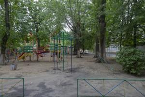 Квартира Молодогвардейская, 12, Киев, Z-616982 - Фото2
