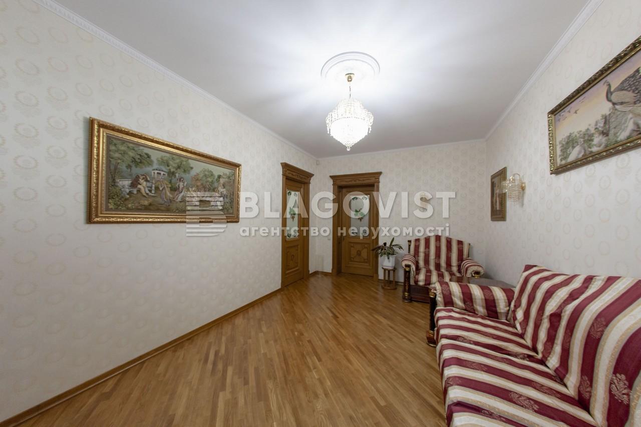 Квартира Z-358740, Марьяненко Ивана, 7, Киев - Фото 5