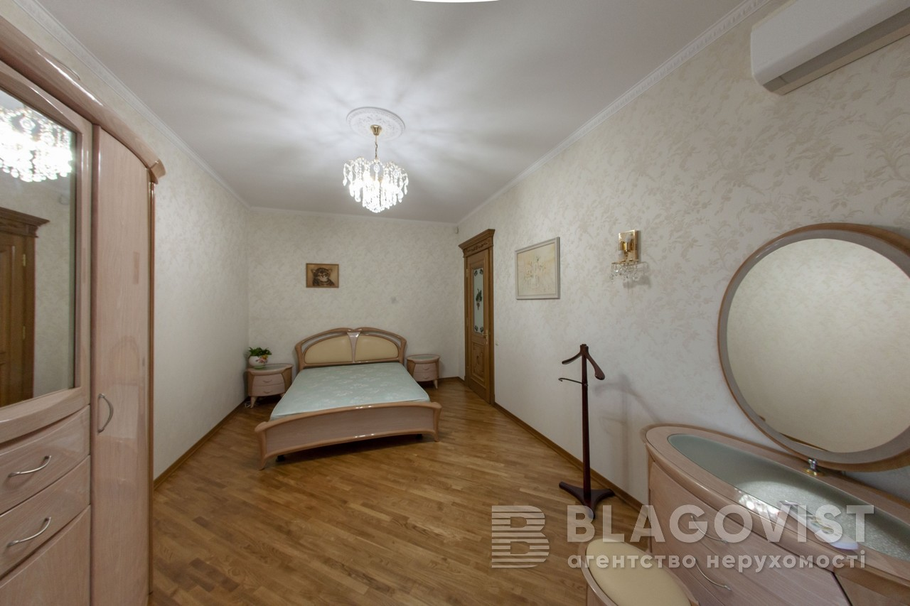 Квартира Z-358740, Марьяненко Ивана, 7, Киев - Фото 8